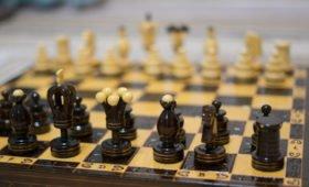 Российская шахматистка Лагно выиграла Мемориал Стейница