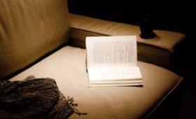 Стефани Майер напишет новую книгу саги «Сумерки»