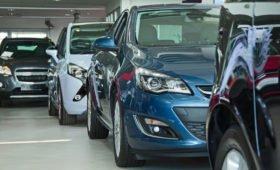 Авито Авто продлевает действие мер поддержки автодилеров во всех регионах до 31 мая