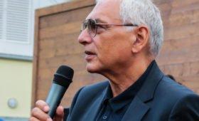 Шахназаров предложил покончить с пиратством для спасения кинематографа