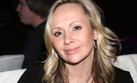 Мария Бутырская прокомментировала уход Трусовой от Тутберидзе