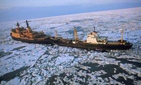 В России разработали герметик для авиации и судов в Арктике