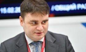 Минпромторг не зафиксировал случаев отказа от подписанных СПИКов