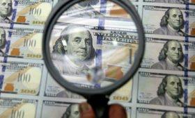Эксперт объяснил, почему даже очень богатые люди в России не олигархи