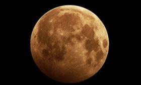 Канадский эксперт призвал найти альтернативу планам США по освоению Луны