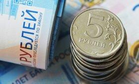 Банки в России ждут возвращения спроса на автокредиты к уровню 2019 года
