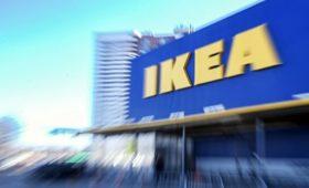 IKEA 8 июня возобновит работу четырех магазинов в регионах