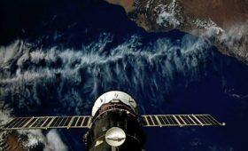 Эксперт прокомментировал возврат к практике космического туризма
