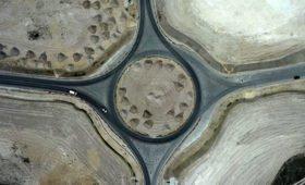 Ученые придумали, как в снизить стоимость мониторинга дорог в 400 раз
