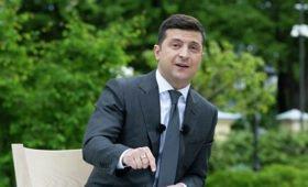 Зеленский рассказал о транше Украине от МВФ