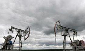 Косачев прокомментировал новую договоренность ОПЕК+ по сокращению добычи