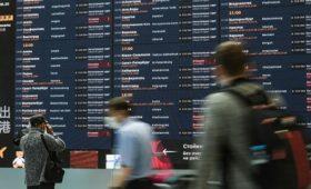 Для иностранных специалистов смягчили ограничения на въезд в Россию