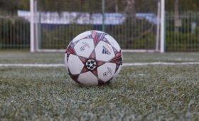 Матч РПЛ «Сочи» – «Ростов» пройдет в намеченные ранее сроки