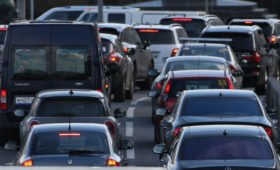 Какие нововведения ждут автовладельцев в России с 1 июля?