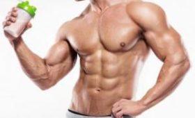 Особенности и предназначение гормонов роста