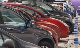 Испания выделит более 3,5 млрд евро на поддержку автопрома