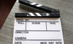 Киностудии Голливуда возобновляют работу
