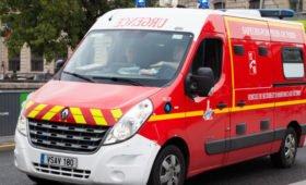 Во Франции погибла чемпионка мира по скалолазанию среди юниоров