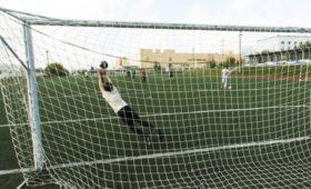 Футболисты «Сочи» разгромили «Ростов» в матче РПЛ