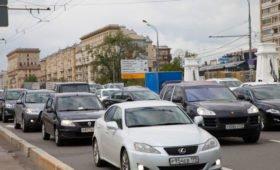 В России с 1 июля изменится порядок медосвидетельствования водителей