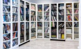 Онлайн-фестиваль «Редкие виды»: артисты выступят в поддержку книжных магазинов