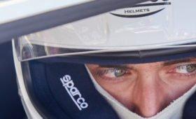 Лошадки на старте: «Формула-1» представила расписание первых гонок