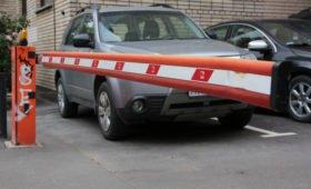 Двери заблокированы: пять способов открыть случайно запертый автомобиль