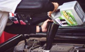АКМ-Service обеспечит качественное обслуживание клиенту и автомобилю