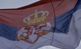 Сербия передаст России семь картин Николая Рериха
