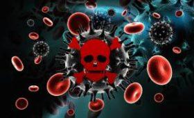 В Китае выявили еще 17 случаев заражения таинственным коронавирусом