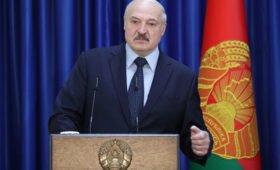 Лукашенко испугался: почему в Белоруссии обсуждают чрезвычайное положение