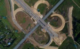 Как меняются нормы: из-за строительства ЦКАД в России могут переписать дорожные законы