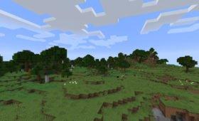 БДТ поставил «Вишневый сад» в Minecraft