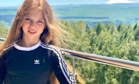 Плющенко: Трусова хотела уйти от Тутберидзе еще два года назад