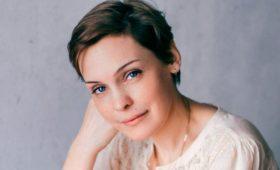 Скончалась актриса из «Тайн следствия» и «Убойной силы»