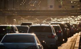 Пять ошибок автовладельцев, которые вредят кондиционеру
