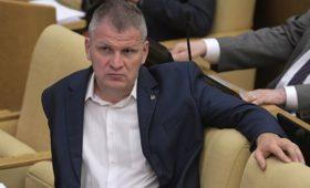 КПРФ не поддержит поправки о многодневном голосовании
