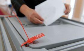В ОП спрогнозировали волну фейков перед единым днем голосования
