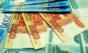 Новикомбанк лидирует по темпам роста кредитного портфеля