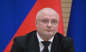 Совфед обсудит с ЦИК вопрос соблюдения «дня тишины» перед выборами
