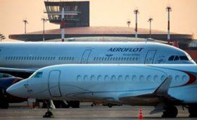 «Аэрофлот» поделился планами по восстановлению международных перевозок