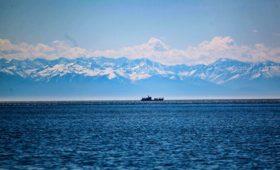 Ростуризм будет субсидировать ставку при строительстве отелей на Байкале