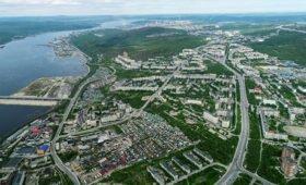 Власти Мурманской области намерены развивать промышленный туризм