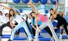 Эксперты рассказали, как мотивировать себя на занятия спортом