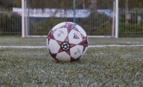 Перспективный проект: в Кишиневе появился новый футбольный клуб
