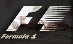 В Австрии начался первый в сезоне этап «Формулы-1»
