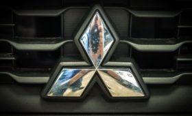 Mitsubishi закроет производство внедорожника Pajero в 2021 году