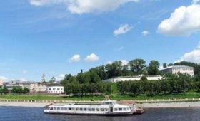 На пост губернатора Костромской области претендуют десять кандидатов
