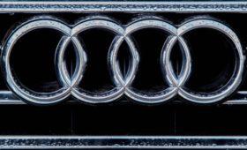 Audi разрабатывает электромобиль-аккумулятор энергии для дома