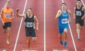 Скоро совет WA выберет жизнь или смерть легкой атлетики России